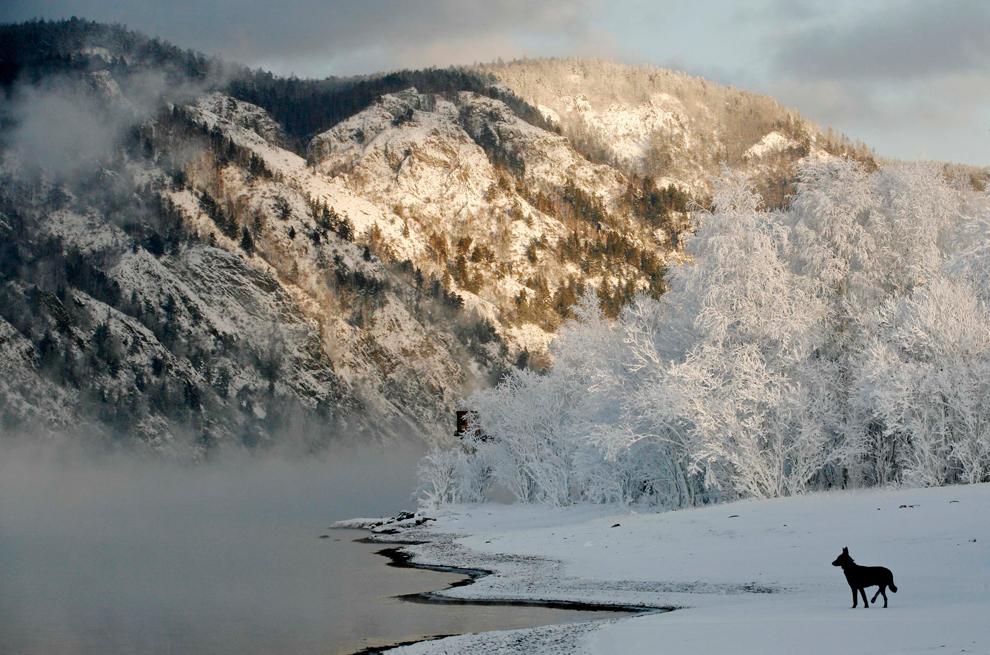 Yenisei-River-seasons-6