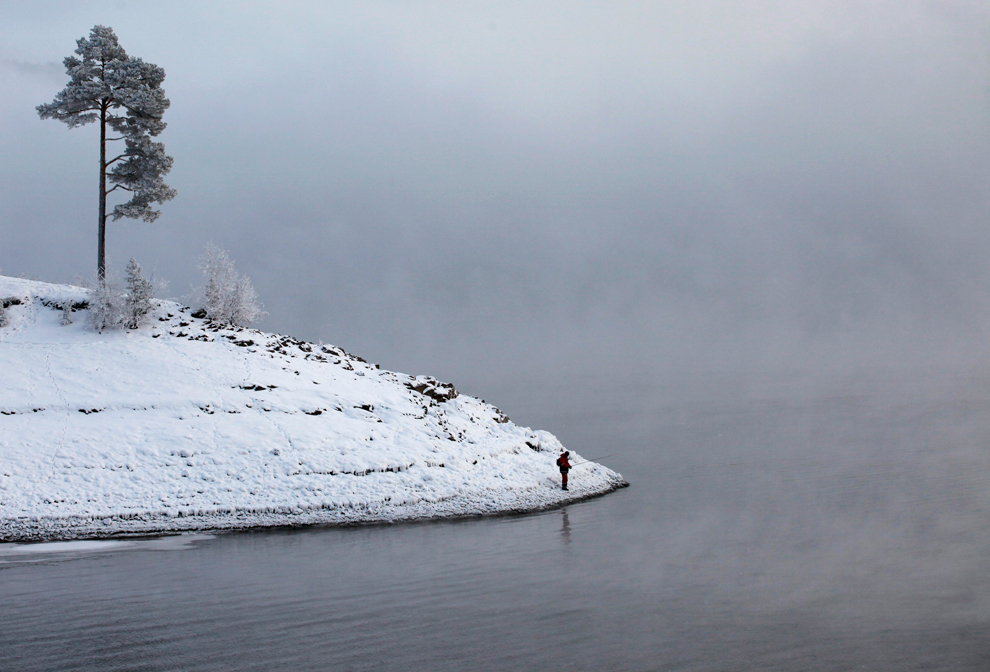 Yenisei-River-seasons-7
