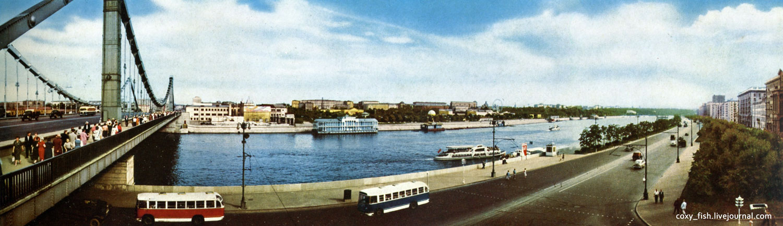 krymskij-most018