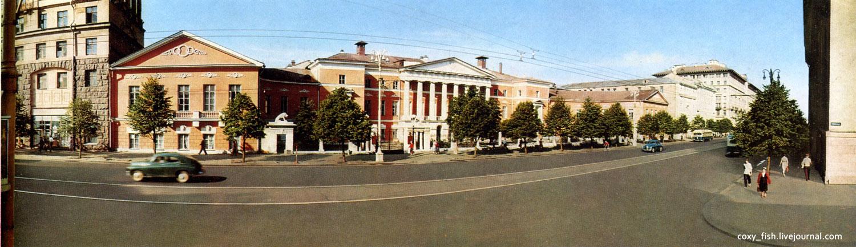 muzej-revolyucii014