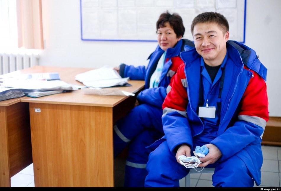 зарплата интерна в казахстане присмотритесь составу