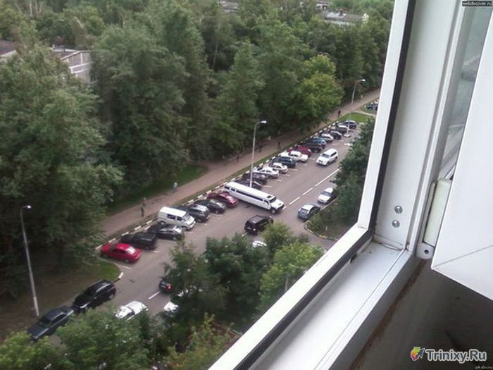 meanwhile_in_russia_04