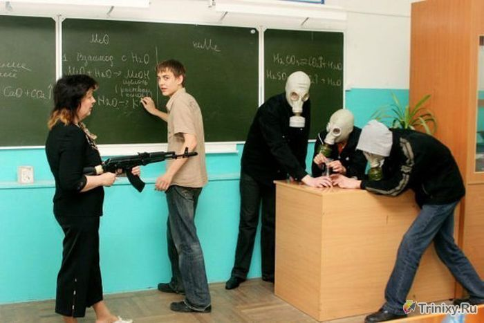 meanwhile_in_russia_08
