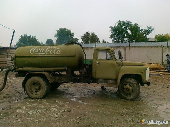 meanwhile_in_russia_19