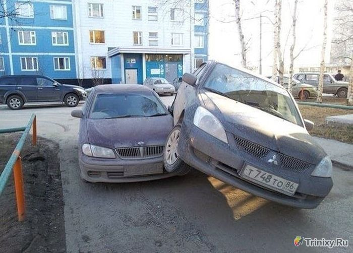 meanwhile_in_russia_24