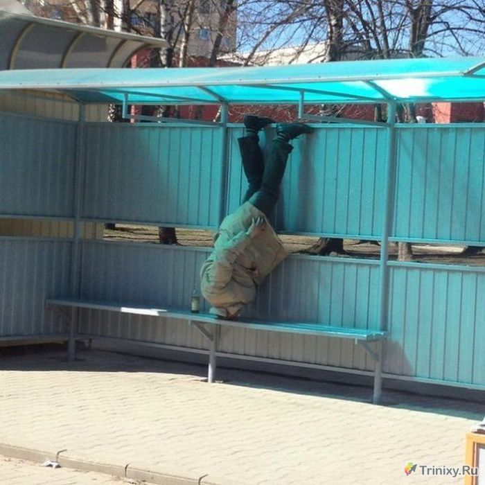 meanwhile_in_russia_26