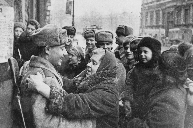 Leningrad_1944
