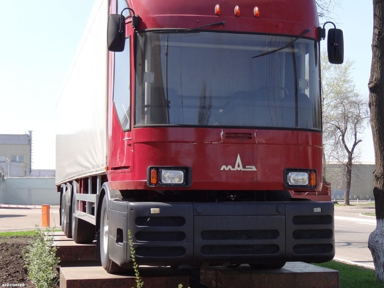 1347439640_truck-auto.info_maz-2000_6