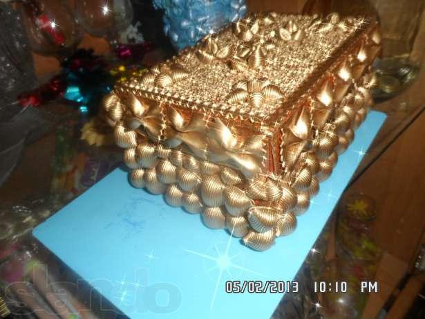 63407253_8_644x461_prodam-izdeliya-ruchnoy-raboty-shkatulka-iz-makaron-