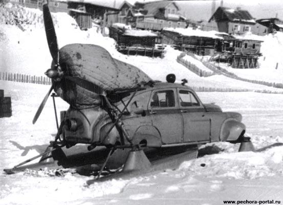 sever22_Печора_Смагин-1964