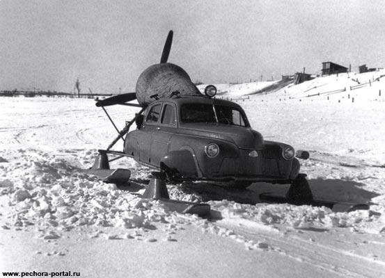 sever2_Печора_Смагин-1964