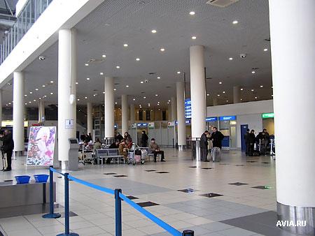 aeroport_lugansk