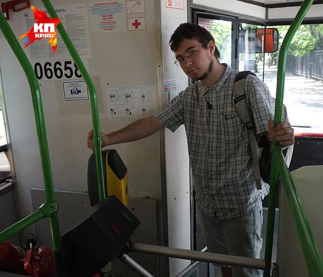 proezdnoy_metro_03