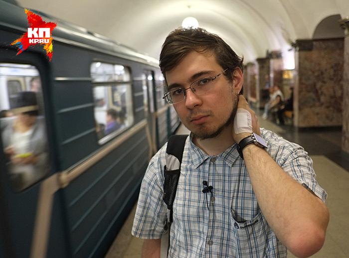 proezdnoy_metro_04