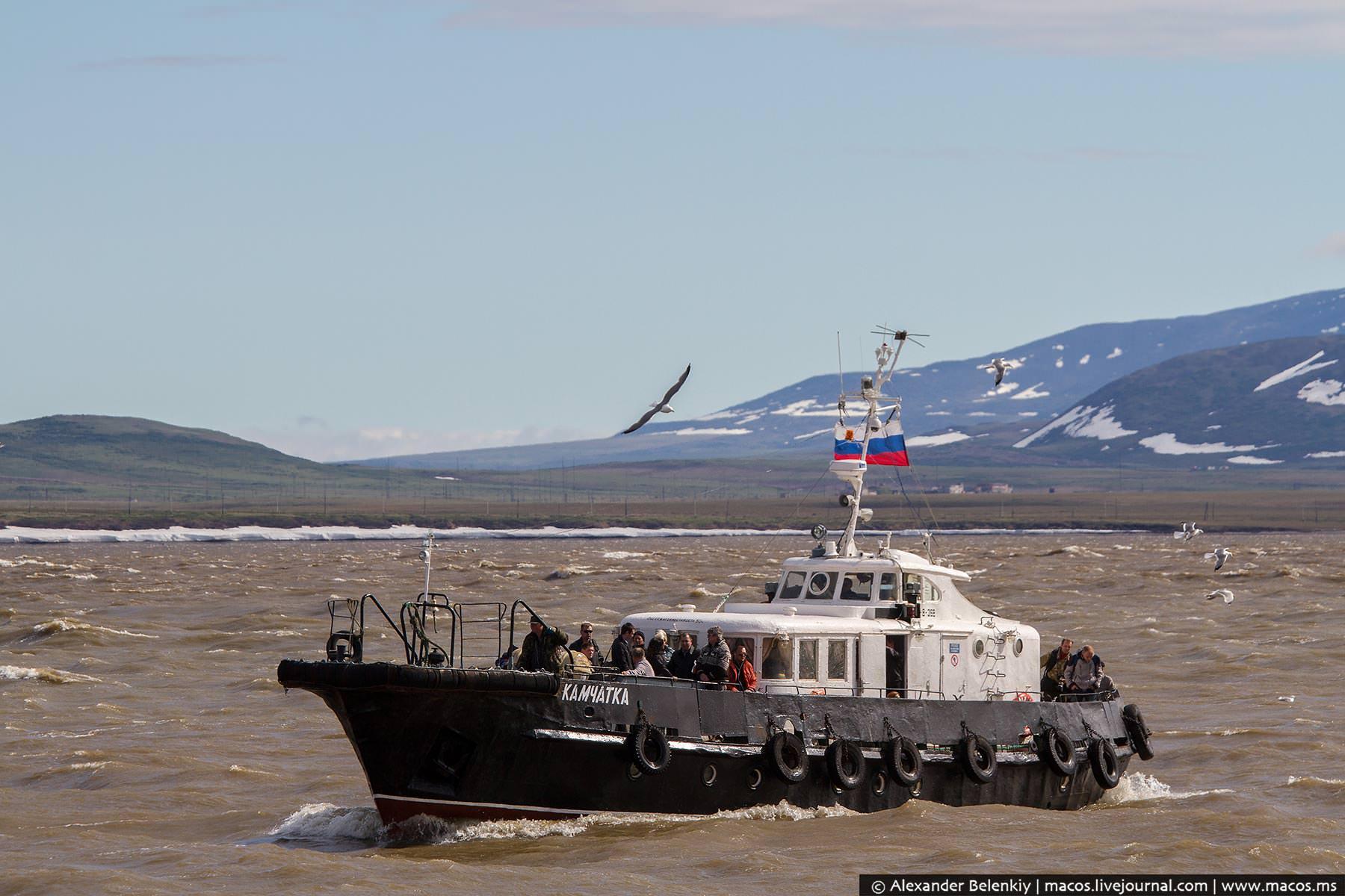 LR2014.06-RUS.87-Anadyr-2