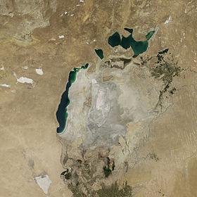 Aralsea_tmo_2014231_lrg