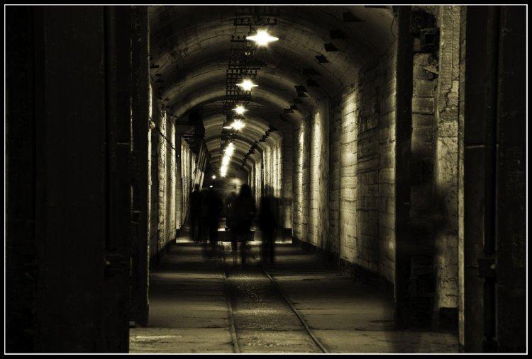 podzemki-bayki-eto-interesno-poznavatelno-kartinki_5376841866
