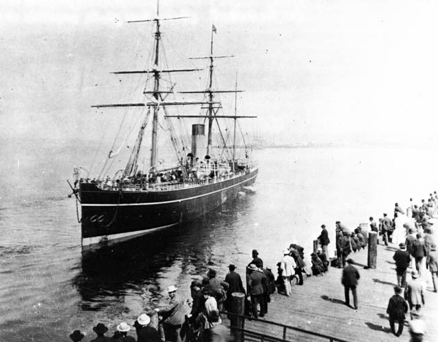 SS_Abyssinia_(1870)