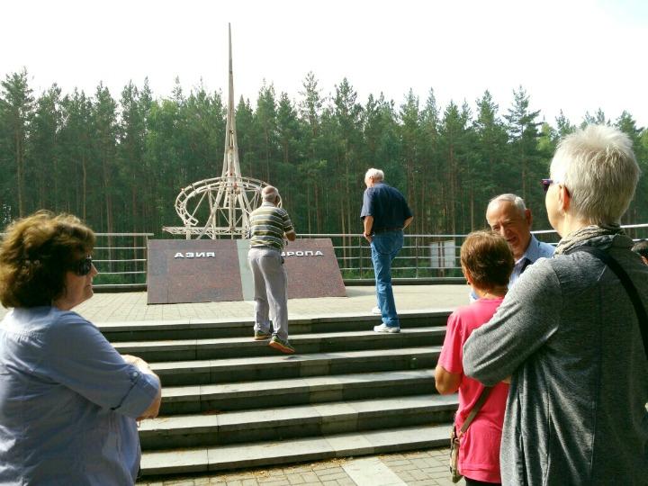 ekaterinburg-asia-europe-monument