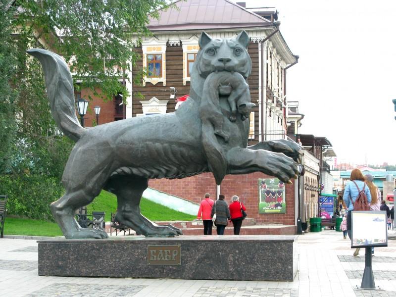 irkutsk-babr (3)