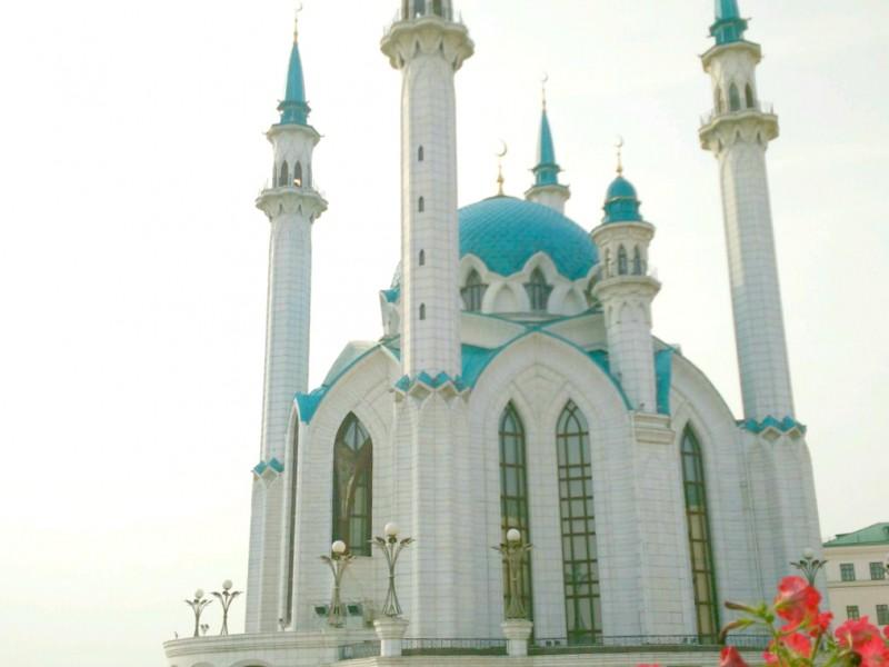 kazan qul sharif (1)