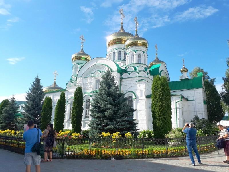 kazan-raifa-monastery