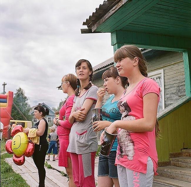 russian_village_22