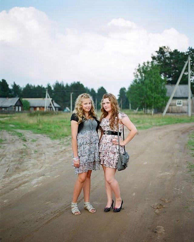 russian_village_23