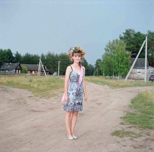 russian_village_32