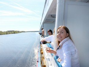 Firebird-Cruise-MS-Rostropovich
