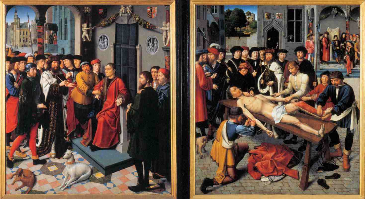David_Diptych_The_Judgment_of_Cambyses