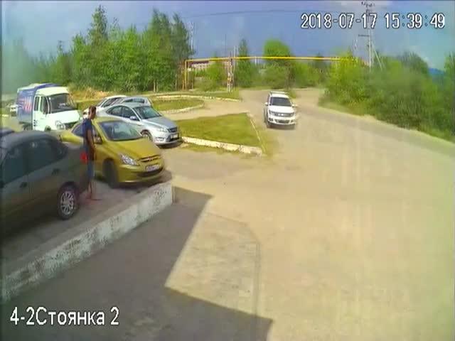 devushka_i_bordyur2