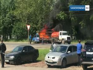 ivanovo_assenizatori_fire2