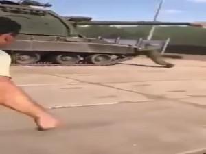 ostanovit_tank_hod2