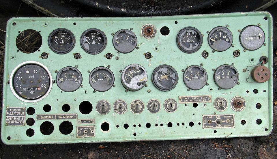 KEAAAgAFiOA-960