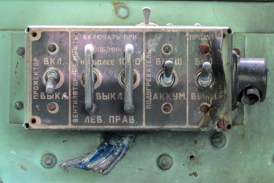 SEAAAgAFiOA-960