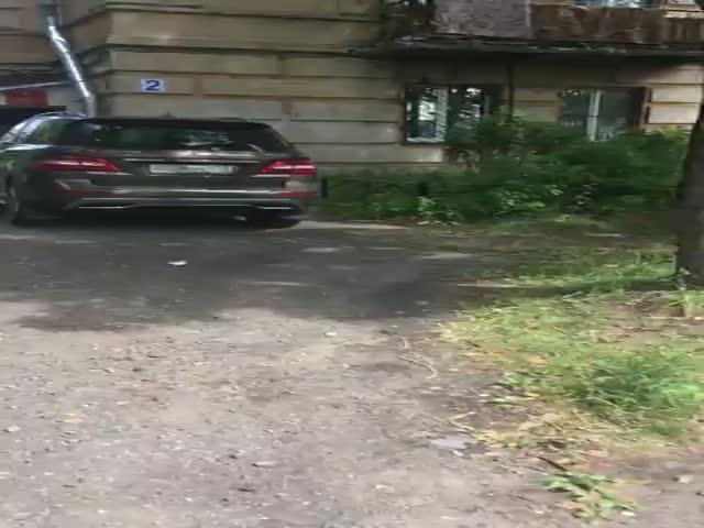 avto_mirovogo_sudiyi1
