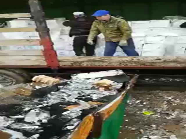 ozero_iz_vodki1