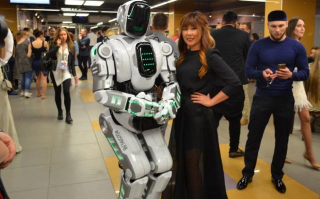 robot_alesha_02