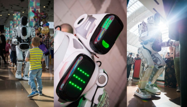 robot_alesha_03