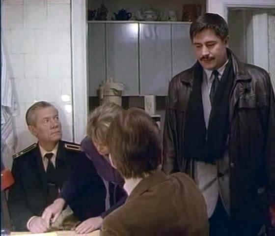 Kolokolcev_v_kino