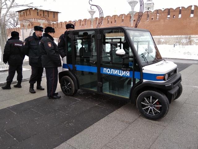 electric_car_police_03