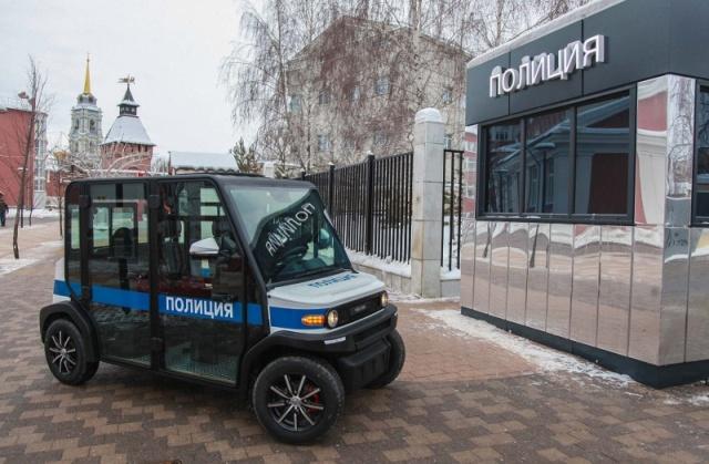 electric_car_police_05