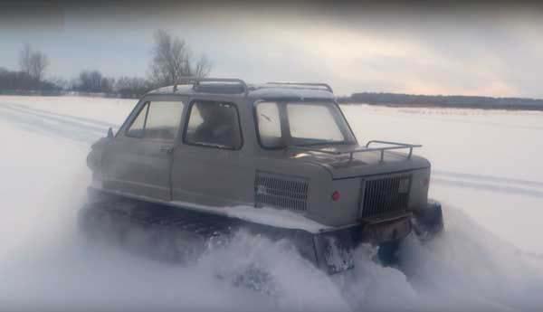 gusenichnyj-vezdexod-iz-zaporozhca-20