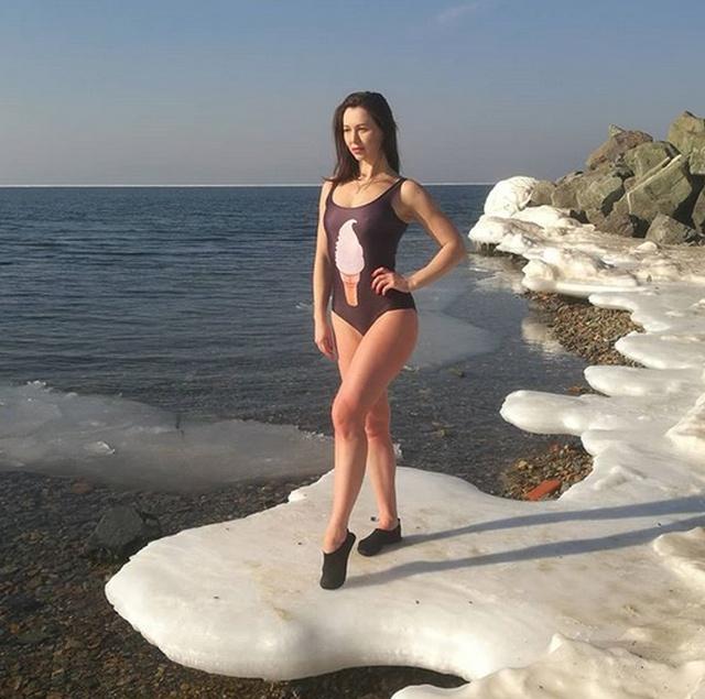 russian_girl_07