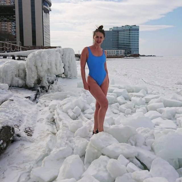 russian_girl_08