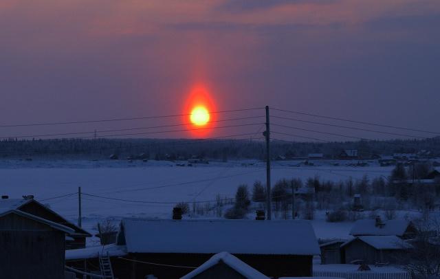 sun_02