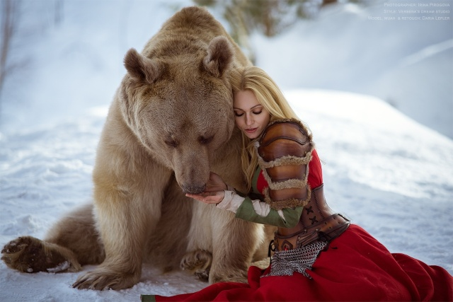 girl_and_bear_08