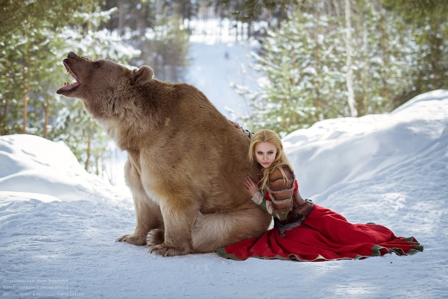 girl_and_bear_09