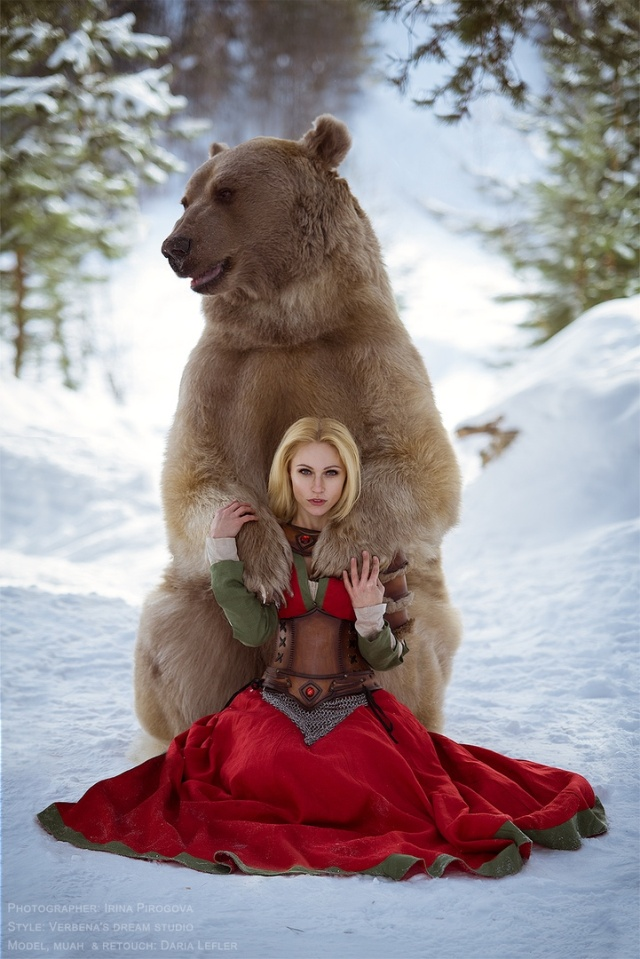 girl_and_bear_10